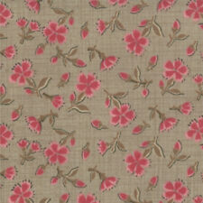ROUENNERIES DEUX by French General for Moda M13606 12 - 1/2 Yard Cut