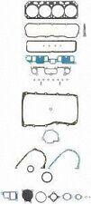 NEW Felpro Gasket Kit Set KS2657 Chevy Celebrity Buick Century Pontiac 6000 2.5L