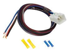 Tekonsha TK-3040-S Brake Control Wiring Adapter