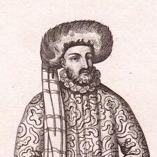Alain IV de Bretagne Alain Fergent Comte de Rennes Abbaye St Sauveur de Redon