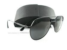 7941e1e12f04 PRADA Unisex Sunglasses & Fashion Eyewear for sale   eBay
