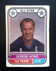 nhl trading cards O.P.C. Canada 1975         37 Cards   +  5 All Star Cards