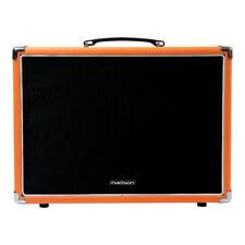 Madison 60W Guitar Amplifier