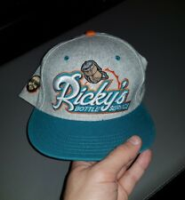 Casquette cap hat mlb baseball cayler sons Rick Ross eminem 50 cent rap