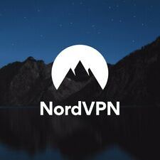 Compte Nord VPN JE VEND EN PV