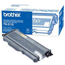 Toner Brother hl-2140 hl-2150n hl-2170w dcp-7030 7040 MFC 7320 7340 7440 N 7840w