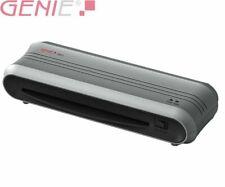Laminiergerät Genie F9011 A4 Max. Folienstärke 2 X 100 Mic