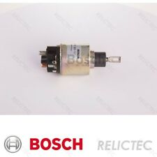 Starter Solenoid Switch 0331303151 for MB 0011520010 A0011520010