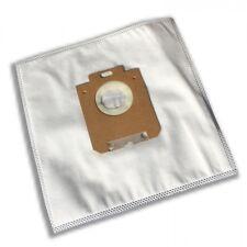 20x sac d'aspirateur pour AEG-Electrolux ULTRA ONE ECO 1600 W silencieux