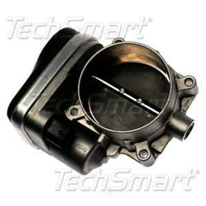 New Throttle Body  Standard Motor Products  S20041
