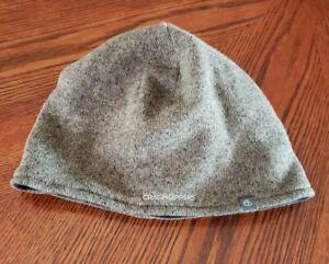 M/L Mens Craghoppers Hat
