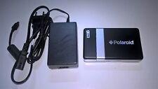 Polaroid Zink CZA-10011B