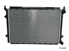 WD Express 115 54066 404 Radiator