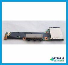 Puerto de Audio y Lector de Tajetas Fujitsu Amilo pi3540 3525 35G2F5000-C0