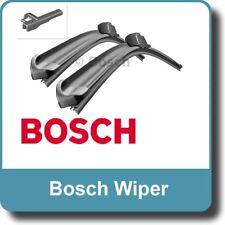 Bosch Aerotwin  Flat Wiper Blades VW PASSAT 3B6 A926S (2000-2005), Skoda Superb