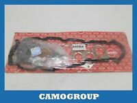 Set Gaskets Head Cylinder Head Gasket Set Citroen C15 PEUGEOT 305 309 J5