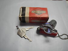 60's - 70's - 80's CHEVROLET IGNITION SET WITH KEYS