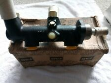 Audi 80 90 100 FAG New old stock master cylinder 431-611-019a early Passat ?