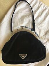 Prada Bag/evening purse Small clutch