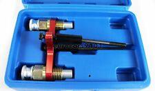 New! BMW X5 Tools Fuel Injector Seal Tool Set 7658 T-BM-130320