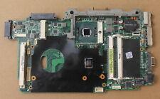 Placa , Motherboard , ASUS K51IO , K51IC, X66IC , K61IC  Intel + Processor T3200