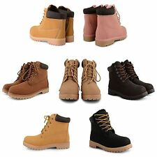 Unbranded Low Heel (0.5-1.5 in.) Lace Up Shoes for Women
