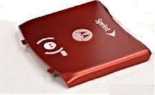 Lot of 5 OEM Motorola V3M V3C SPRINT CDMA Standard Battery Door GOOD USED