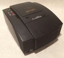 Optoma EzPro 585 LCD Projector.  Tested And Working Great.