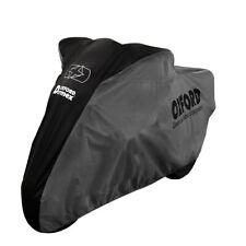 OXFORD dormex MOTO MOTO fondo con elastico traspirante INTERNA COPERTURA PICCOLO