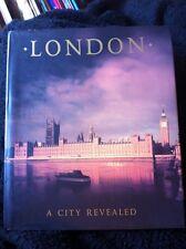 London - A City Revealed