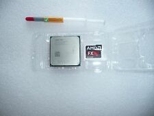 AMD FX 8350 4.0 - 4.2GHz 8-Core (FD8350FRW8KHK) CPU Processor