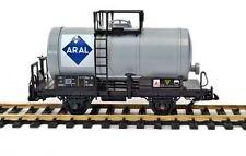 Locomotives pour modélisme ferroviaire, échelles rares