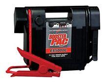 Booster PAC ES5000C 1500 Peak Amp 12V Jump Starter CEC Compliant - discontinu...