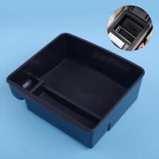Armrest Center Console Glove Storage Box for Toyota Land Cruiser Prado 2004-2016