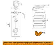 CHRYSLER OEM-Ignition Coil 4797293AB