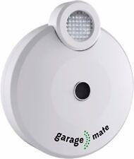 Garage Mate - Car Parking Sensor, Parking Aid with LED lights