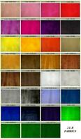 Premium Short Pile Faux Fur Fabric - Multiple Lengths & Colours - P800 / YF80