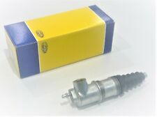 ALFA ROMEO GT 3.2 V6 (2003 to 2010)  New Clutch Slave Cylinder