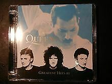 Queen Greatest Hits 3 (2011 Digital Remaster) von Queen | CD | Zustand gut