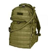 New! Blackhawk S.T.R.I.K.E. Cyclone Hydration Pack 100 Oz Olive Drab 65SC00OD
