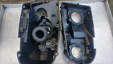 DUCATI MONSTER 1200 821 AIRBOX AIR FILTER HOUSING