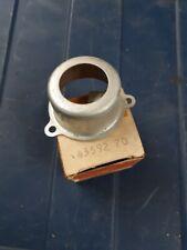 Harley Shovelhead Wheel Bearing Retainer 43592-70