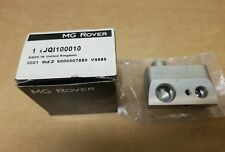 MGZS ROVER 45 400 (New Genuine MG ROVER)  EVAPORATOR ADAPTOR JQI100010
