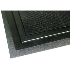 """New listing Install Bay Abs316 12"""" X 12"""" Abs Sheet (.19"""")"""
