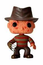 Funko Pop Nightmare on Elm Street Freddy Krueger Figure - 2291