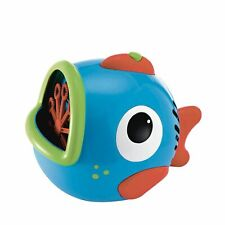Early Learning Centre 135420 Freddy The Fish Bubble Machine