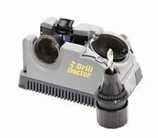 Drill Doctor 750X Drill Doctor 750X Sharpener