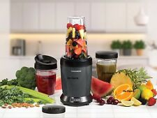 1000W Daewoo Electrical Power Blender Nutritional Soup Juicer Smoothie Maker