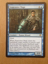 Snapcaster Mage - MTG - Innistrad (Rare)