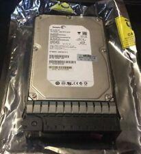 Discos duros internos de SATA II 16MB para ordenadores y tablets para 750GB
